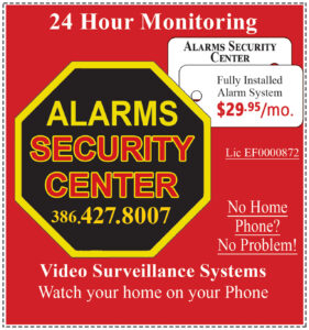 Security Center inc of America Coupon Fully Installed System $29.95 / Month