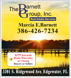 The Barnett Group Coupon $275 Towards home warranty