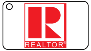 Realtors: Home Condominiums Commercial