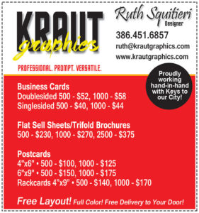 Kraut Graphics Coupon