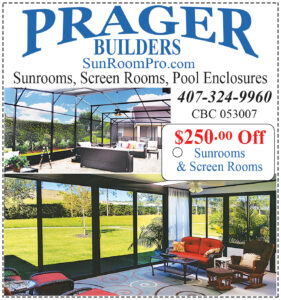 Prager-Builders Coupon