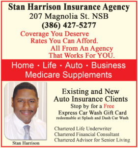 Stan Harrison - State Farm Insurance Agent
