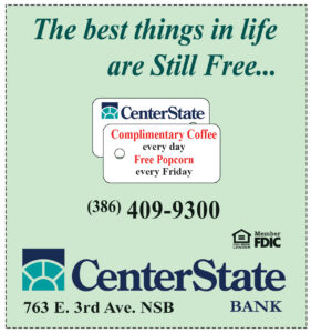 Images of Center-State-Bank Info Ad