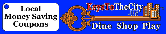 Coupon-Keys-To-The-City-Link-Saving - Dine Shop Play