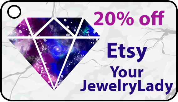 Shop Etsy & Local Merchants Online. Edna-Culpepper-Beachside-Jewelers-Etsy-Link