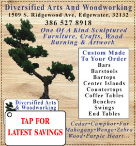 Link Diversified art and woodworking coupon free decorative plate