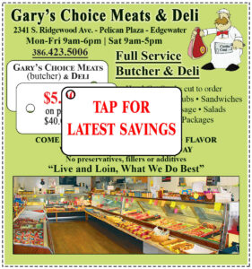 Images Garys Choice Meats