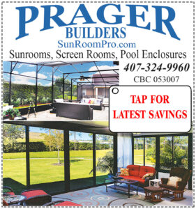 Link to Latest Coupons Saving from Prager Builders