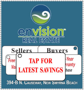 Envision Real Estate Elevating Expectations