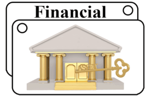 Keys-to-Financial