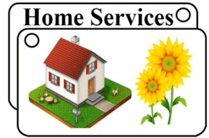 Keys-to-Home-Services