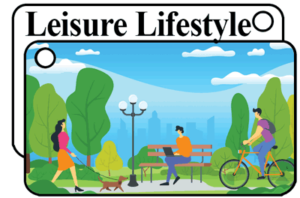 Keys-to-Leisure-Lifestyle