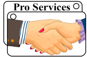 Keys-to-Pro-Services