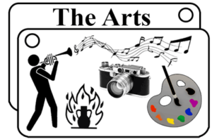 Keys-to-The-Arts