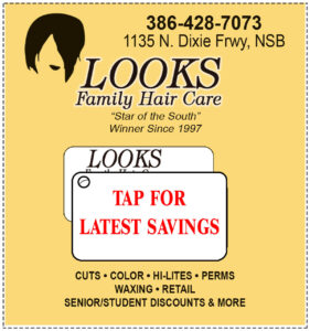 Image of Looks-family-Hair-care-Coupon