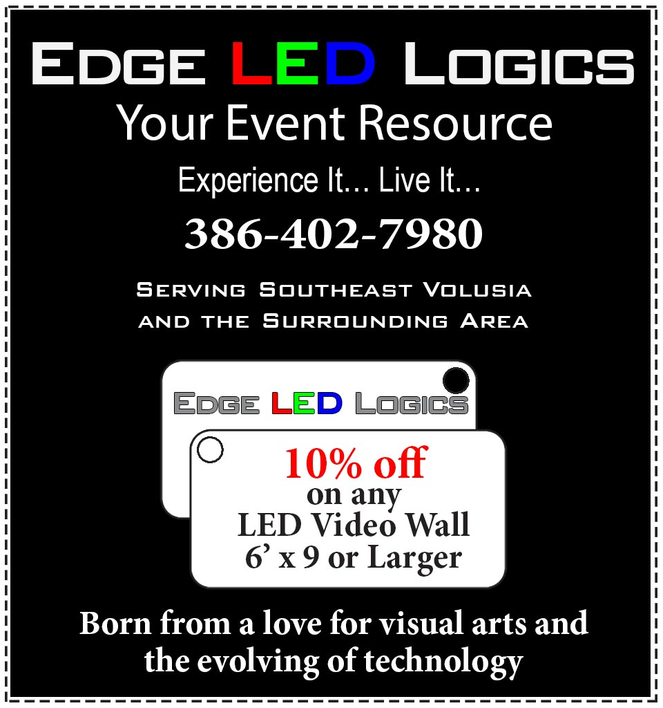 Edge-LED-Logics-Coupon