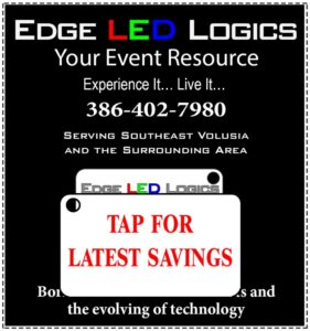 Edge-LED-Logics-Link