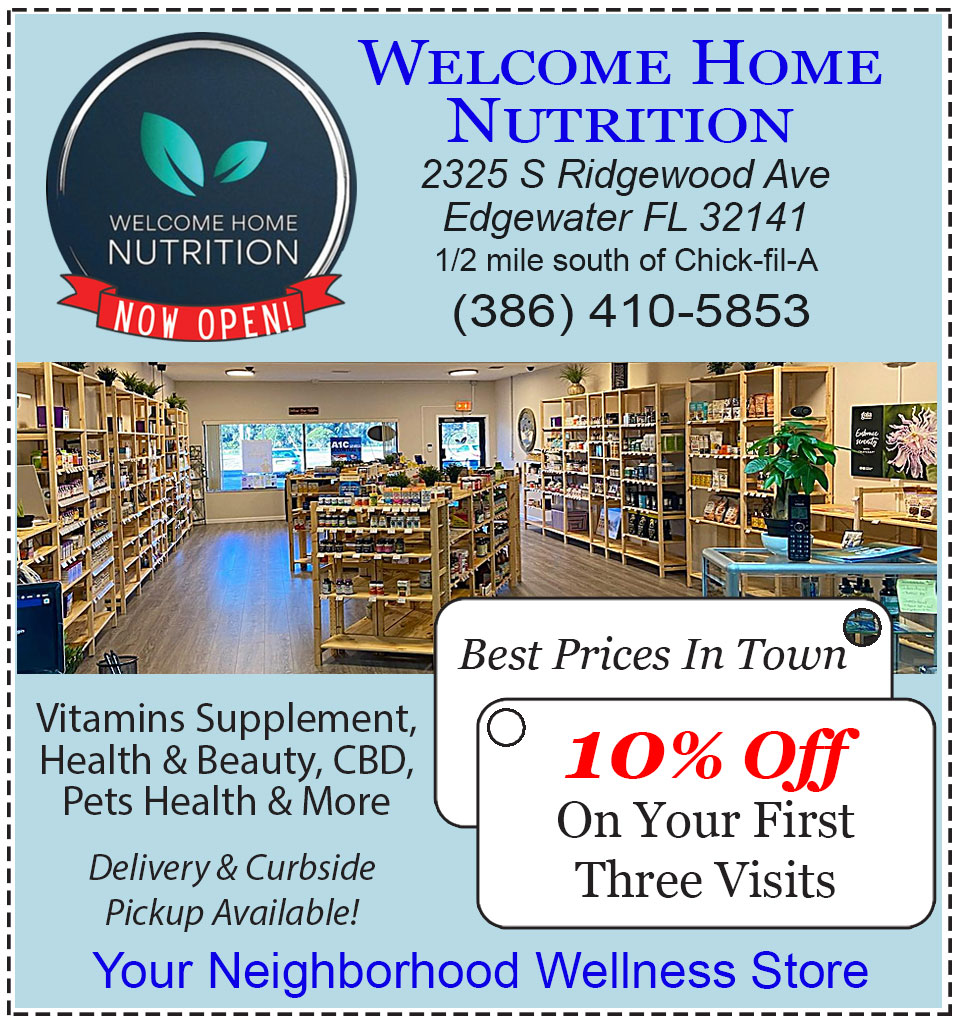 Welcome-Home-Nutrition-101