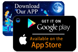 Google-Apple-download-our-app and Save